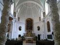Landshut St. Joseph