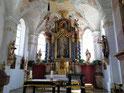 Garching St. Katharina