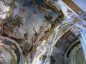 Freising St. Peter und Paul