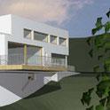 4040 Puchenau Zweifamilienhaus