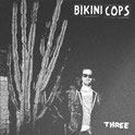 BIKINI COPS - Three