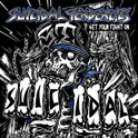 SUICIDAL TENDENCIES - Nothing to lose