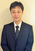 代表 岡田拓也さま