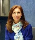 Stephanie gibaud contact conferenciere