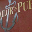Sailor's Pub in Essen