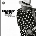 In Spiellaune. Buddy Guy (Foto: RCA Records)