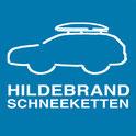 Logo Hildebrand Schneeketten Hamburg