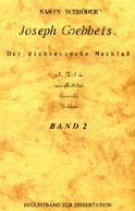 Karin Schröder/™Gigabuch Forschung/Transkriptionband 2/1996