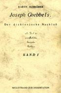 Karin Schröder/™Gigabuch Forschung/Transkriptionband 1