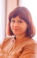 Psicologa Gijón Paula Ortiz