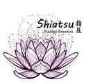 Séance bien-être de shiatsu