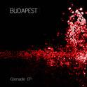 budapestmusic Ep