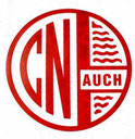 Cercle des Nageurs Auscitains