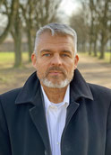 Frank Henschke-Klinische Hypnose