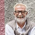 Französischkurse für Senioren - Sprachschule LanguageKult in Mainz