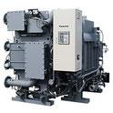 補助対象設備 高効率冷凍機