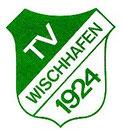 TV Wischhafen