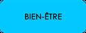 Elo forme et Détente; Danse de couple; Reims; association sportive; Kidanza