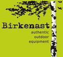 birkenast authentic/outdoor/equipment