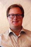 Markus Tschanz