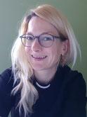 Olivia Haldimann