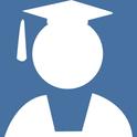 Alternative Betreuung / Unternehmerschulung / Unternehmermodell