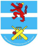 Federation Luxembourgoise de Cricket