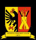 Geneva International Cricket Club