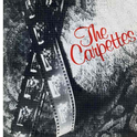 THE CARPETTES - s/t