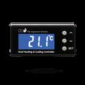 Temperatursteuerung Aquarium