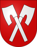 Autoverwertung Biel/Bienne