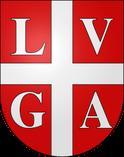 Autoverwertung Lugano