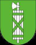 Autoverwertung St. Gallen
