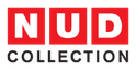 NUD LOGO - European Consumers Choice