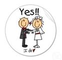 11 Tips para planear tu boda