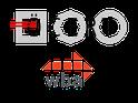 Ö-CERT und wba-Österreich anerkannt