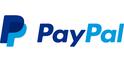 paukenschlaegel.com - die Seite für Schlägel, Sticks und Mallets. Bezahlung ganz einfach mit PayPal