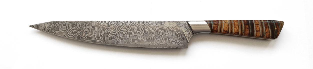 Taschenmesser, Designmesser, Designtaschenmesser, messermechanismus, klappmesser, amaranthholzmesser, damast taschenmesser