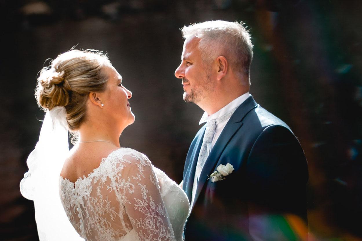 Hochzeit, Gutskapelle Heiligenthal,Standesamt Scharnebeck,Ritterakademie Lüneburg, Hochzeitsfotografien Birgit Fechner,FOTOFECHNER,Hochzeitsfotograf Lüneburg