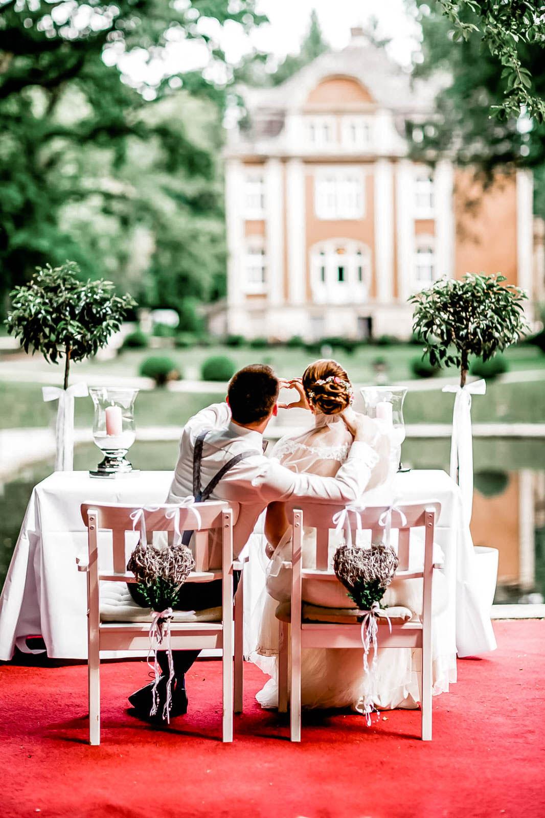 Hochzeit auf Schloss Eldingen, Celle, Hochzeitsfotografie Birgit Fechner, FOTOFECHNER, Hochzeitsfotograf Eldingen