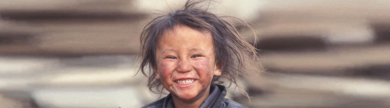 Himalaya Tours, Reisen im Himalaya, Trekking und Wandern, Nepal, Bhutan, Ladakh, Zanskar, Tibet, Amdo, Kham, Sikkim, Spiti, Garhwal, Himachal