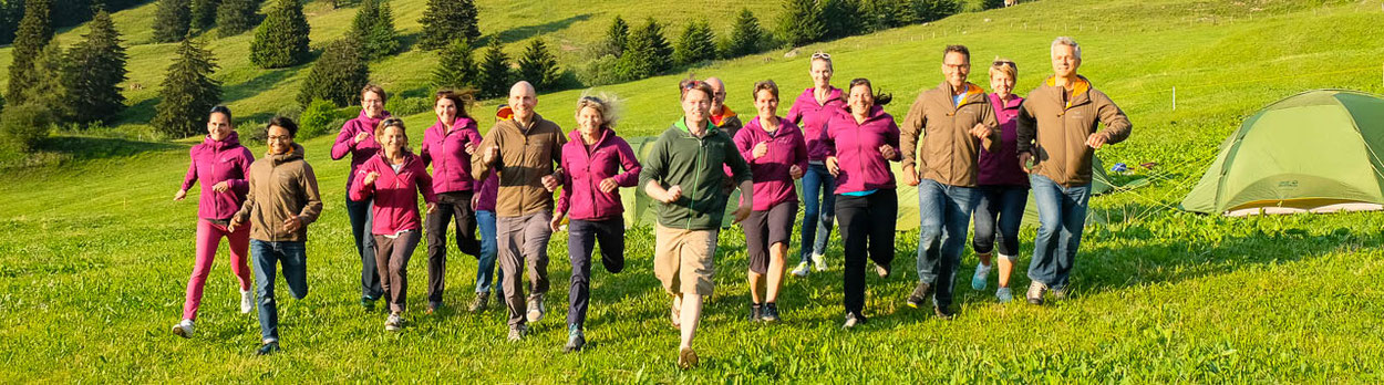 Himalaya Tours, Parpan, Thomas Zwahlen, Martina Zwahlen, Himalaya Reisen, Trekking, Nepal, Bhutan, Tibet, Ladakh, Zanskar