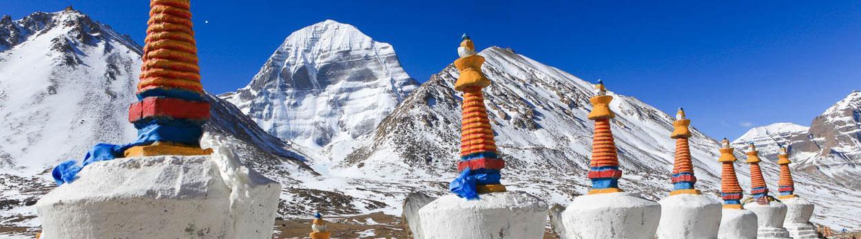 Tibet, Osttibet, Amdo, Kham, Ü-Tsang, Reisen, Trekking, Kailash, Lhasa, Mount Everest