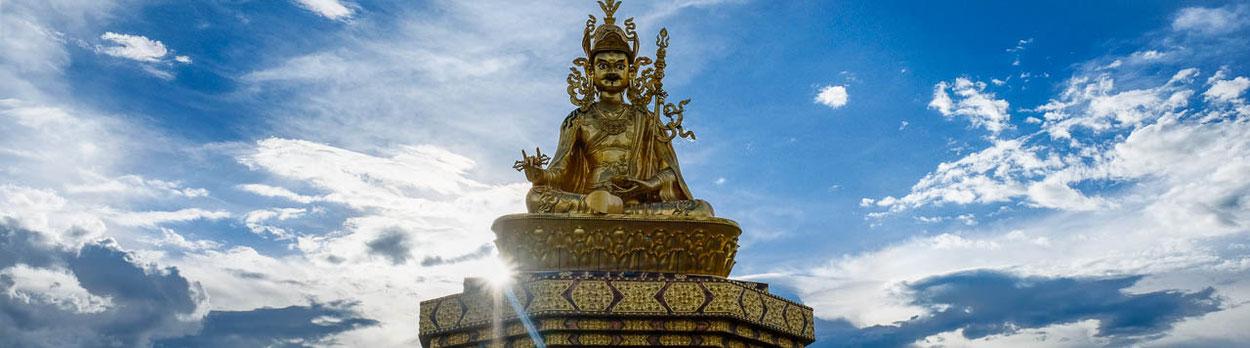 Tibet, Amdo, Kham, Kailash, Info, Reise, Trekking, Himalaya Tours