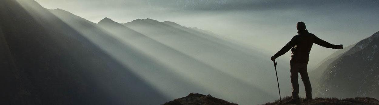 Privat-Reisen in Sikkim, Spiti, Himachal, Garwhal und anderen Regionen im Indischen Himalaya