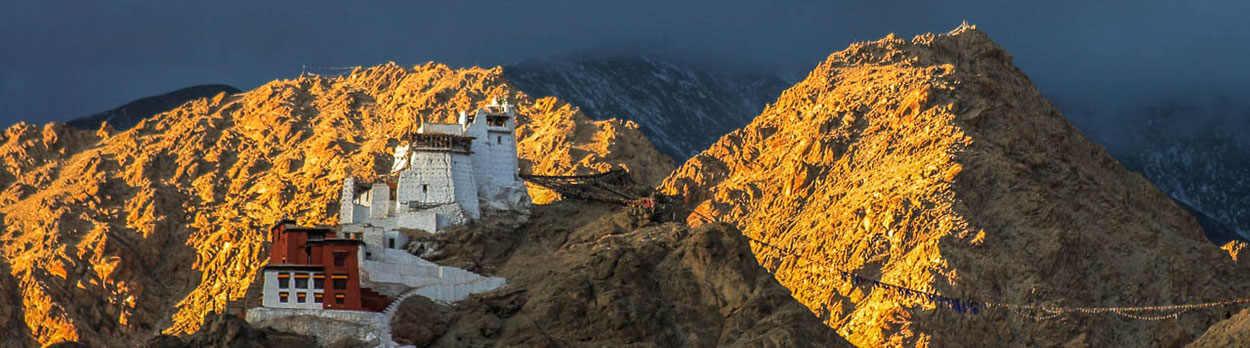 Ladakh, Zanskar, Leh, Info, Reisen, Ferien, Urlaub, Trekking, Bergsteigen