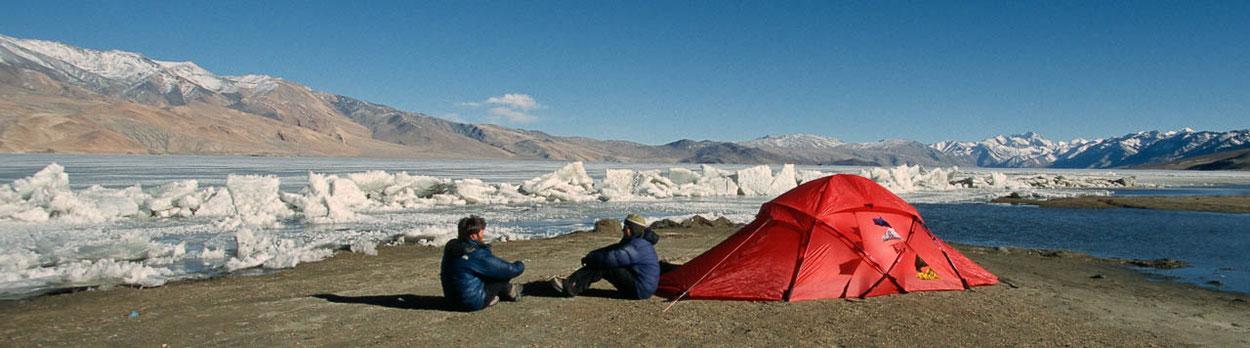 Himalaya Tours, Parpan, Schlössligasse 4, Oberbergstrasse 8, Himalaya, Kontakt