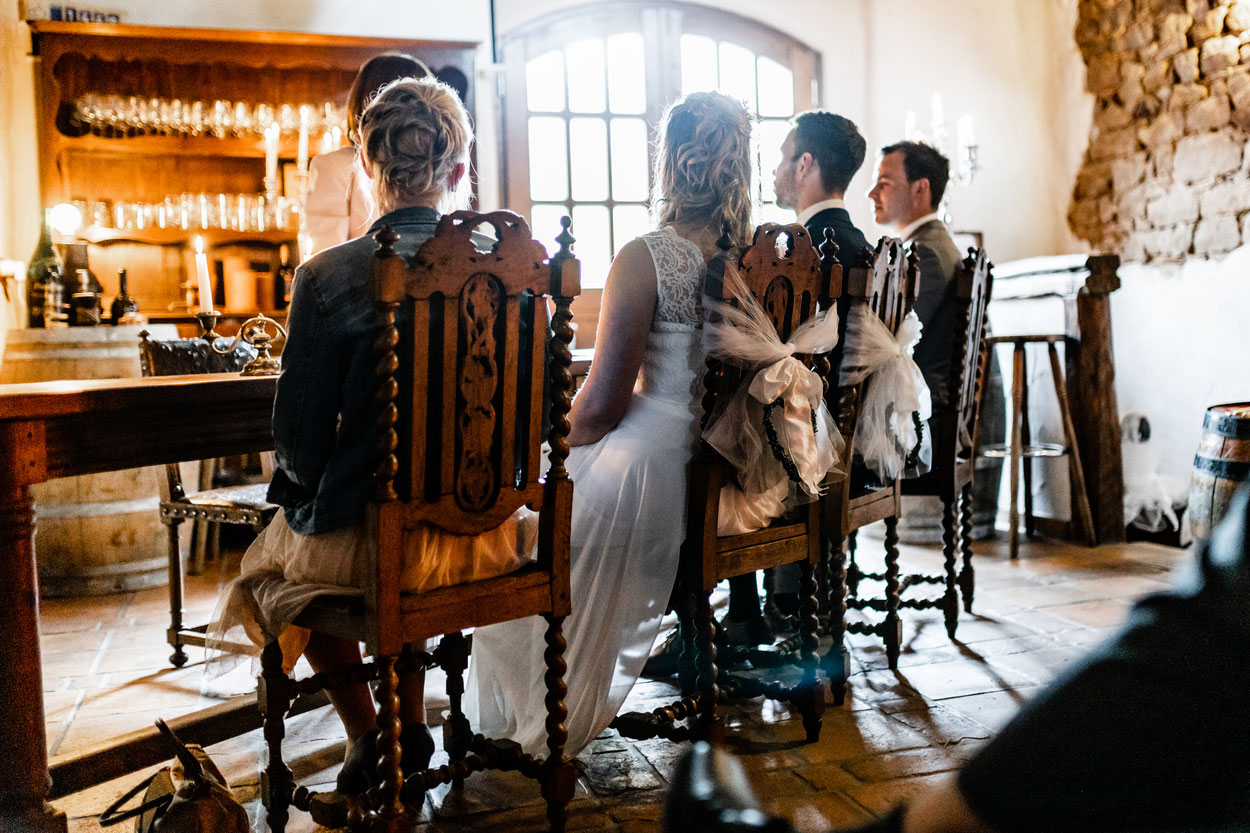 Hochzeitsfotograf Saarland - Fotograf Kai Kreutzer 90018 - Saarbrücken, Saarlouis, Luxemburg