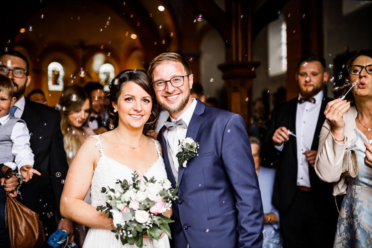 Hochzeitsfotograf Saarland - Fotograf Kai Kreutzer 41900137 - Saarbrücken, Saarlouis, Luxemburg