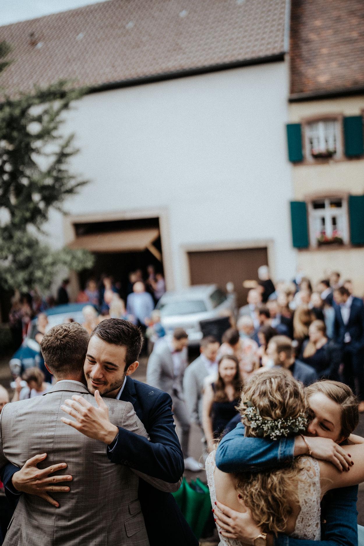 Hochzeitsfotograf Saarland - Fotograf Kai Kreutzer 92 Saarbrücken, Saarlouis, Merzig, St. Wendel